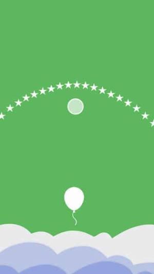 抖音保护气球图3