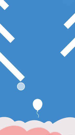 升空中安卓官方版游戏图2: