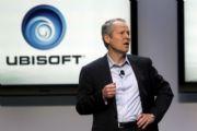 育碧与腾讯达成战略合作后:目标未来10年达到50亿玩家[多图]