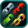 Vector Race游戏