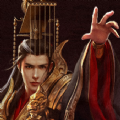 列土三国游戏官方网站下载正式版 v1.1.603<span c