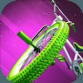 真实单车3游戏