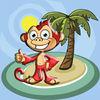 抖音prince monkey安卓版