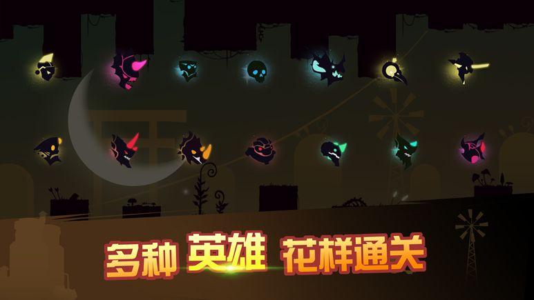 龙窟探险游戏下载最新安卓版图4: