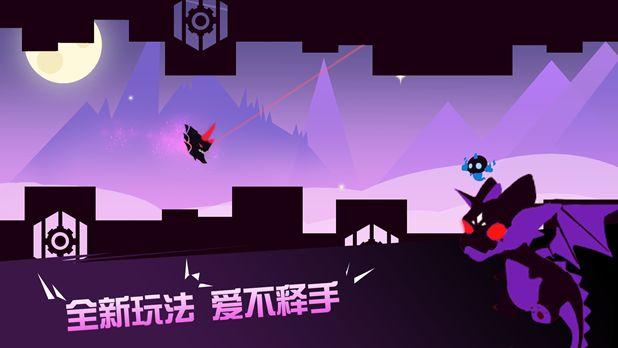 龙窟探险游戏下载最新安卓版图3: