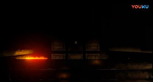 蜡烛人第三章攻略大全:第三关怎么过?[多图]图片12
