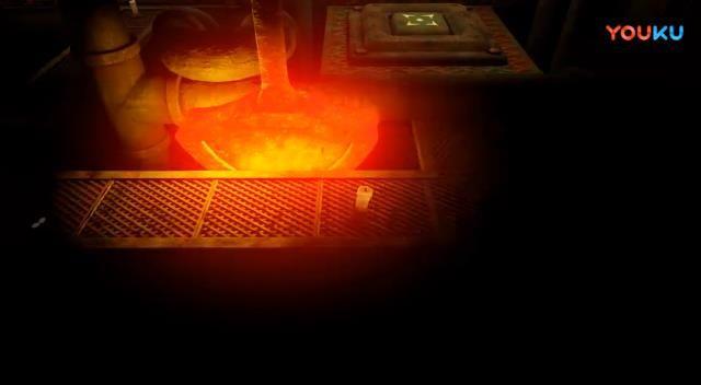 蜡烛人第三章攻略大全:第三关怎么过?[多图]图片8