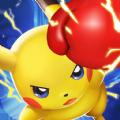 口袋超萌官方网站游戏下载安卓版 v108.1