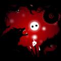怪物小球黑暗冒險安卓版