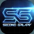 抖音第二银河国际服ios官网版下载