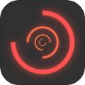 抖音转圈圈中文游戏安卓修改版(Gatecrasher) v1.2