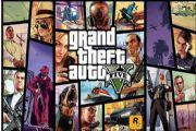gta5销量突破9000万份 这家公司凭一款游戏赚了60亿美元[多图]