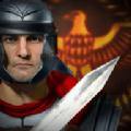 军团反对维京游戏