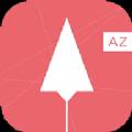 AZ火箭队