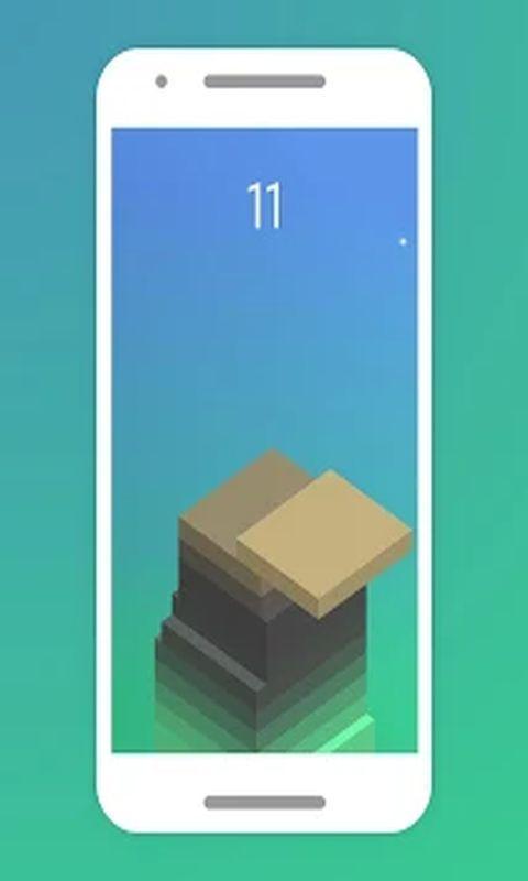 反应堆2018中文汉化版游戏下载图2: