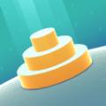太空竹笋游戏官方下载手机版 v1.1.3