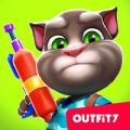汤姆猫阵营官网版