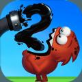 石油勘探2游戏