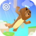 Falling Lion游戲