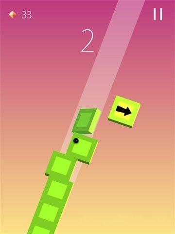停止stop手機游戲最新版圖3: