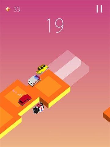 停止stop手機游戲最新版圖1: