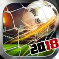 征战世界杯官网版