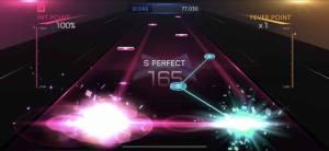 Project FX游戏图1