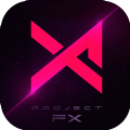 Project FX游戏
