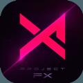 Project FX游戏中文手机版下载 v1.0.23