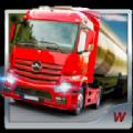 欧洲卡车模拟2无限金币安卓中文修改版下载 v0.2