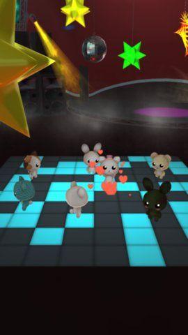 猫迪斯科安卓官方版游戏下载图2: