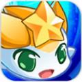 奥奇传说游戏手机下载正式版 v1.0.0.1