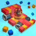 Blocky Racing安卓版