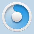 StartJumping安卓官方版游戏下载 v1.0