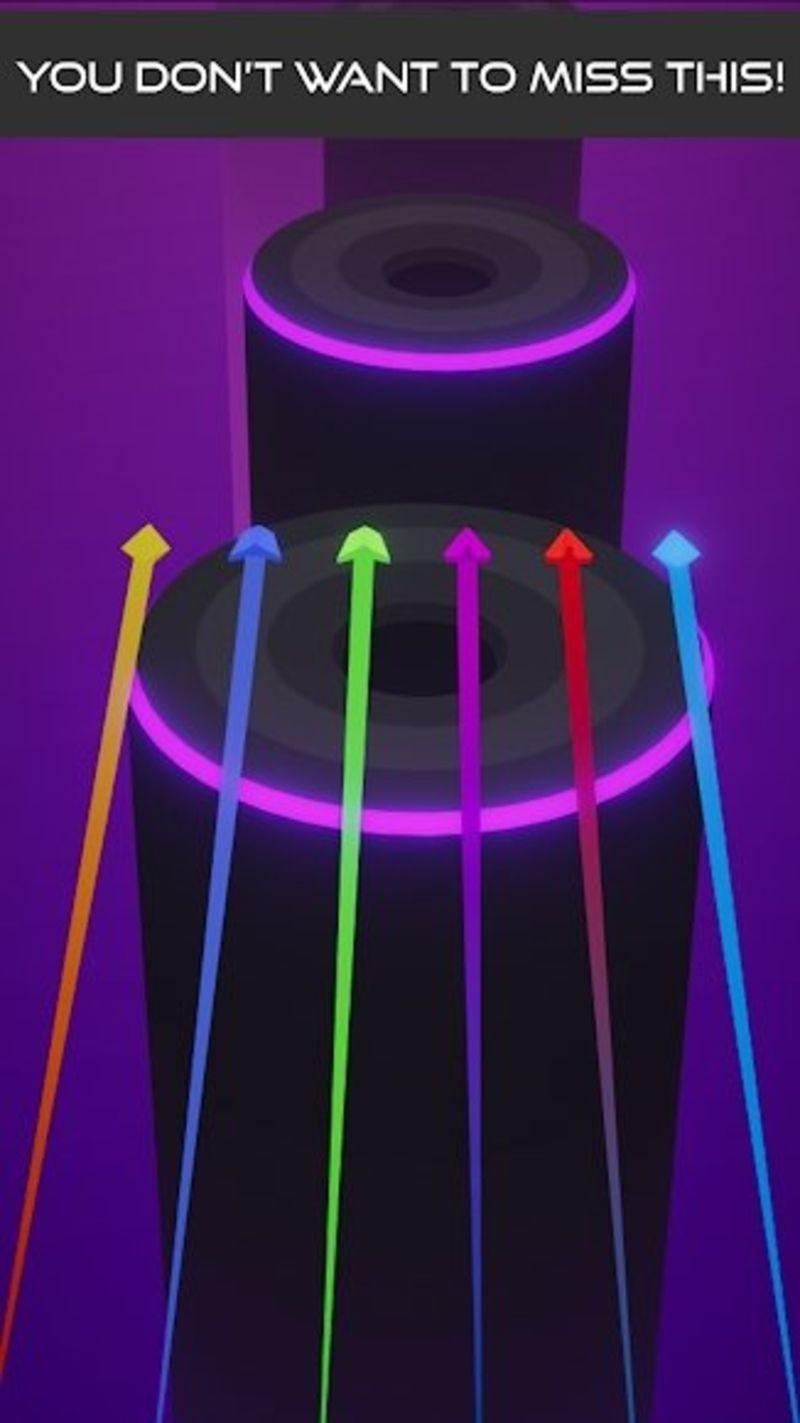 空间旋转安卓官方版游戏下载图2: