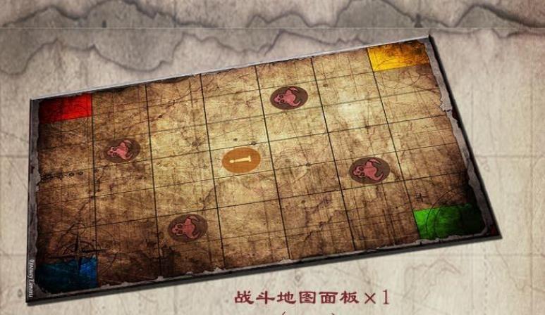 暴走元素游戏官方网站下载地址图2: