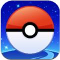 pokemon go中国版下载国区解锁地址