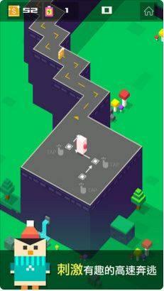 奔跑吧少年游戏图4
