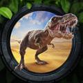 恐龙大作战安卓版