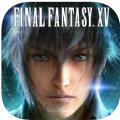 最终幻想15官网版