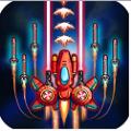 空间X银河战争汉化版