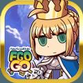 FGOgo最新版