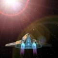 太空游戏MMO游戏