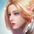 决战黎明游戏官方网站下载正版地址下载