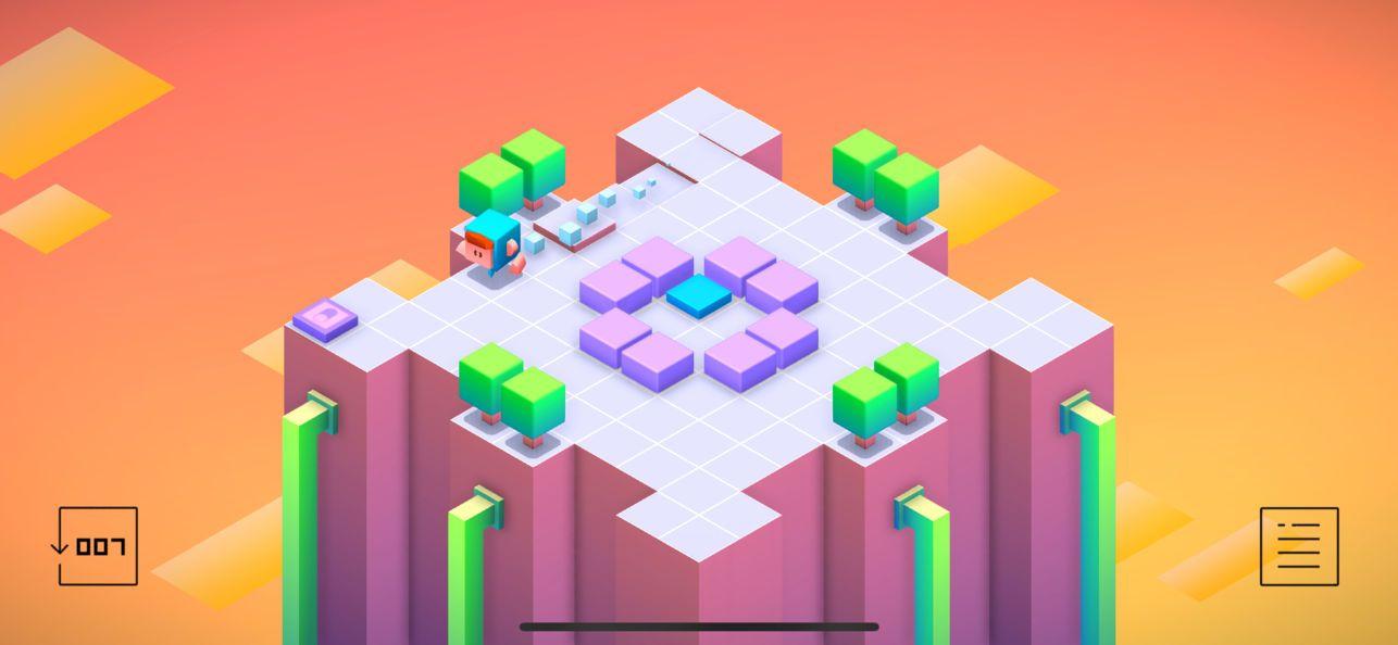 Blokin游戏官方下载手机版图3: