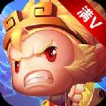 醉梦西游官方网站下载手机游戏 v1.4.1
