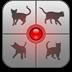 抖音上可以翻译猫语的游戏APP