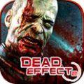 死亡效应2游戏
