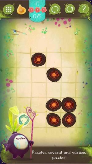 Ovlo游戏图3