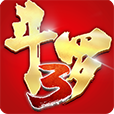 龙王传说2.0.2无限内购版